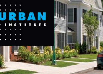 Urban Institute Case Study