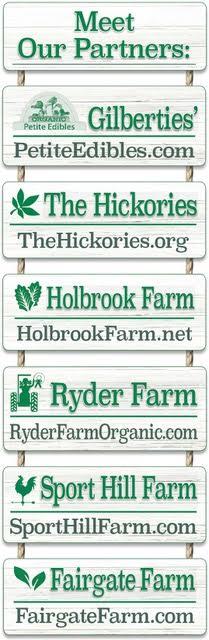 Fairgate Farm Farmers Market