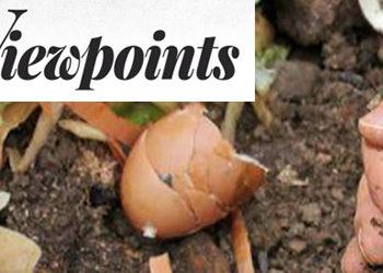 Fairgate Farm featured in Viewpoints publication