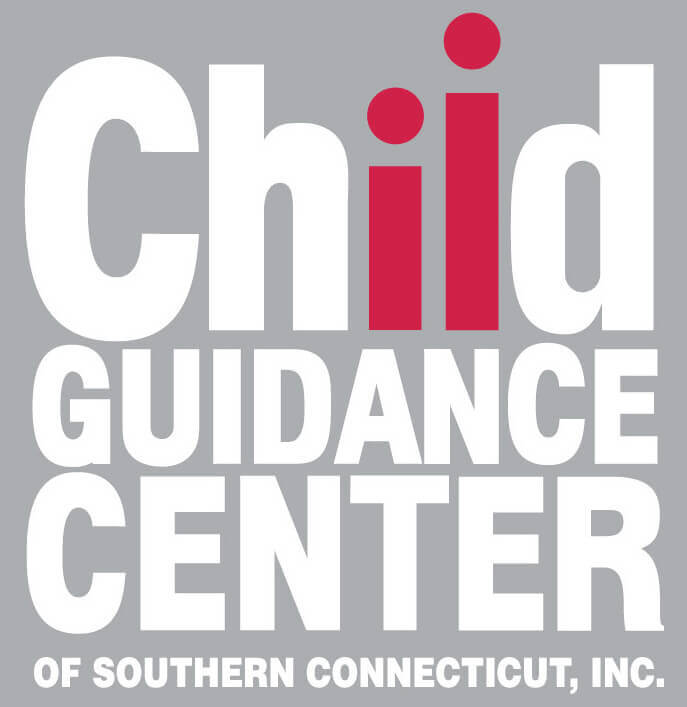 Child Guidance Center
