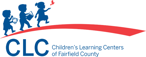 CLC Children's Learning Centers of Fairfield County