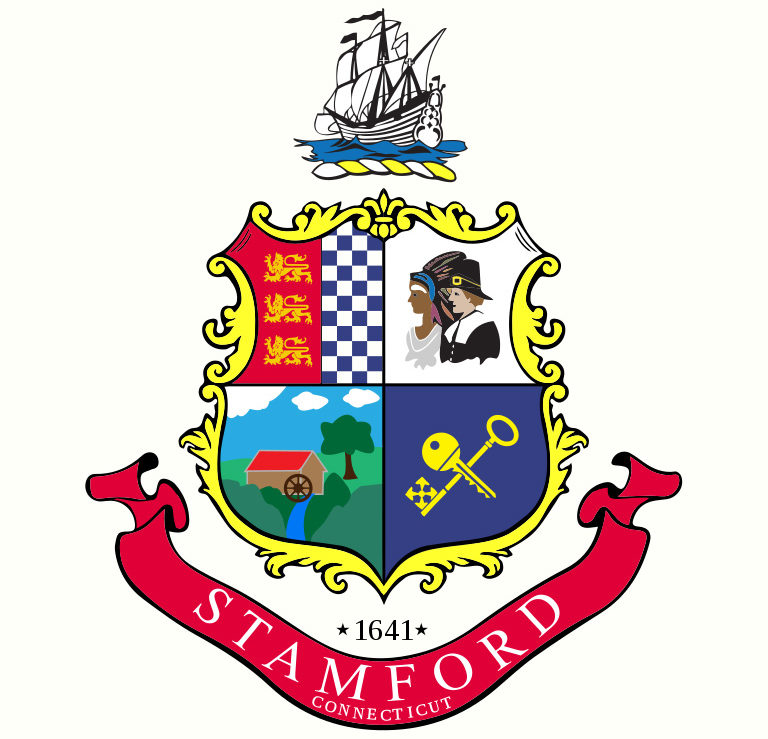 City of Stamford Connecticut