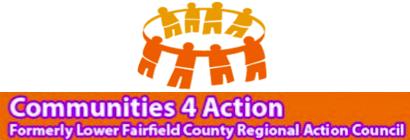 Communities 4 Action