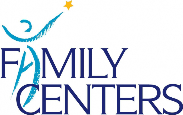 Family Centers