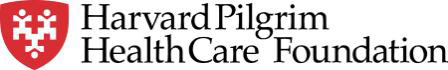 Harvard Pilgrim Health