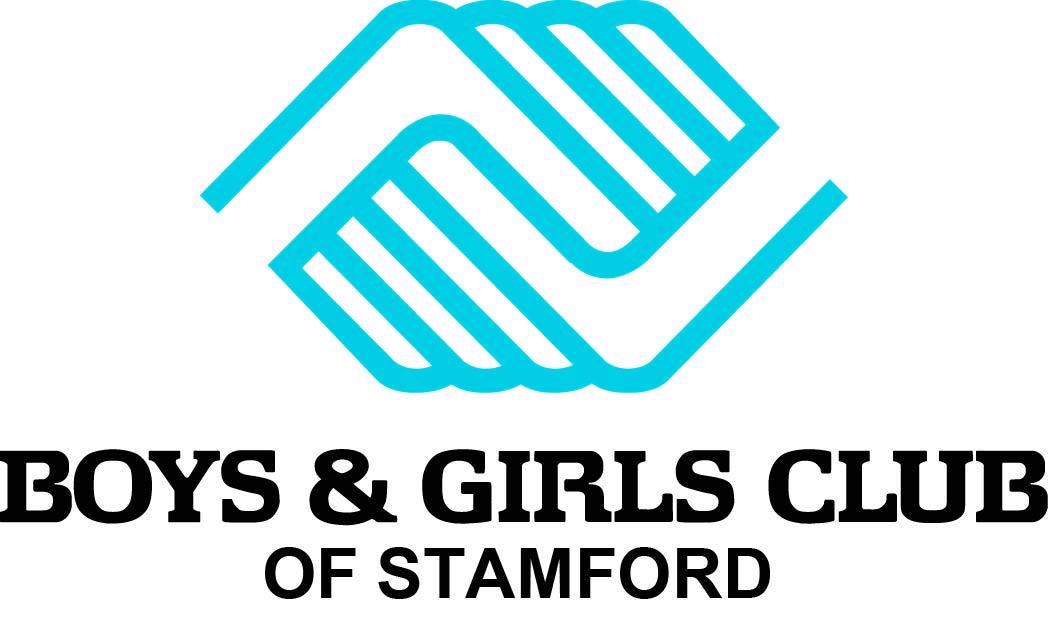 Boys and Girls Club of Stamford