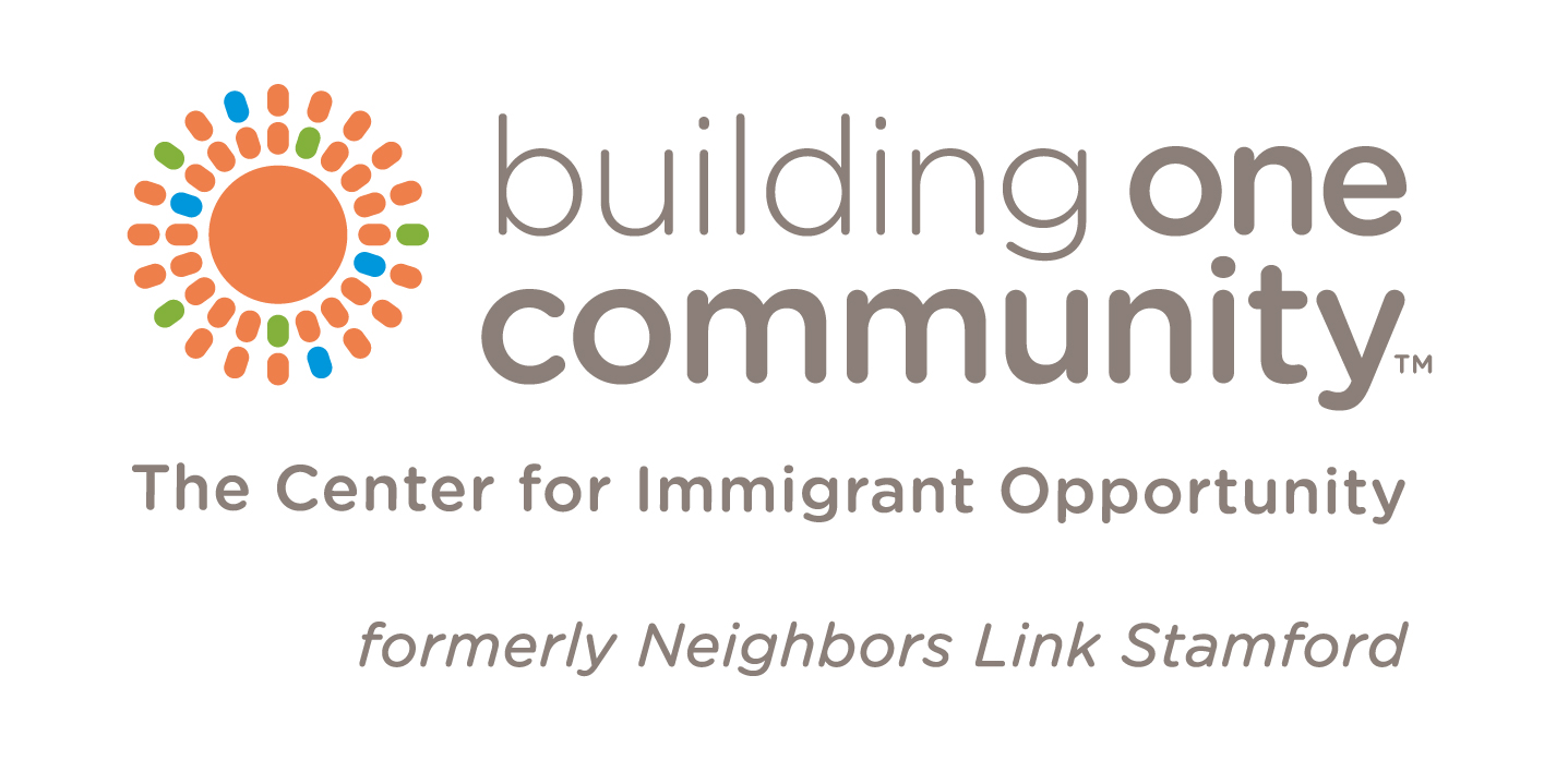 Building One Community