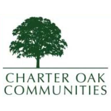 Charter Oak Communities