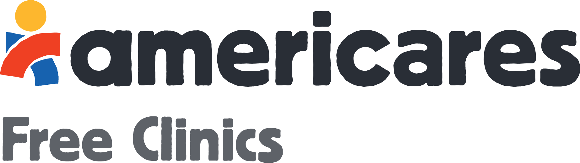 Americares Free Clinics