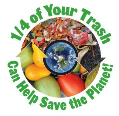 Fairgate Farm Composting